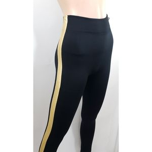 Women Leggings Tights Pants